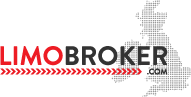 www.limobroker.com